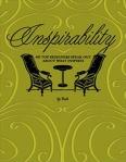 Inspirability book