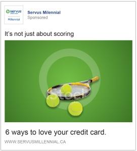 15CMG_921-MillenialCreditCard_Facebookmockups